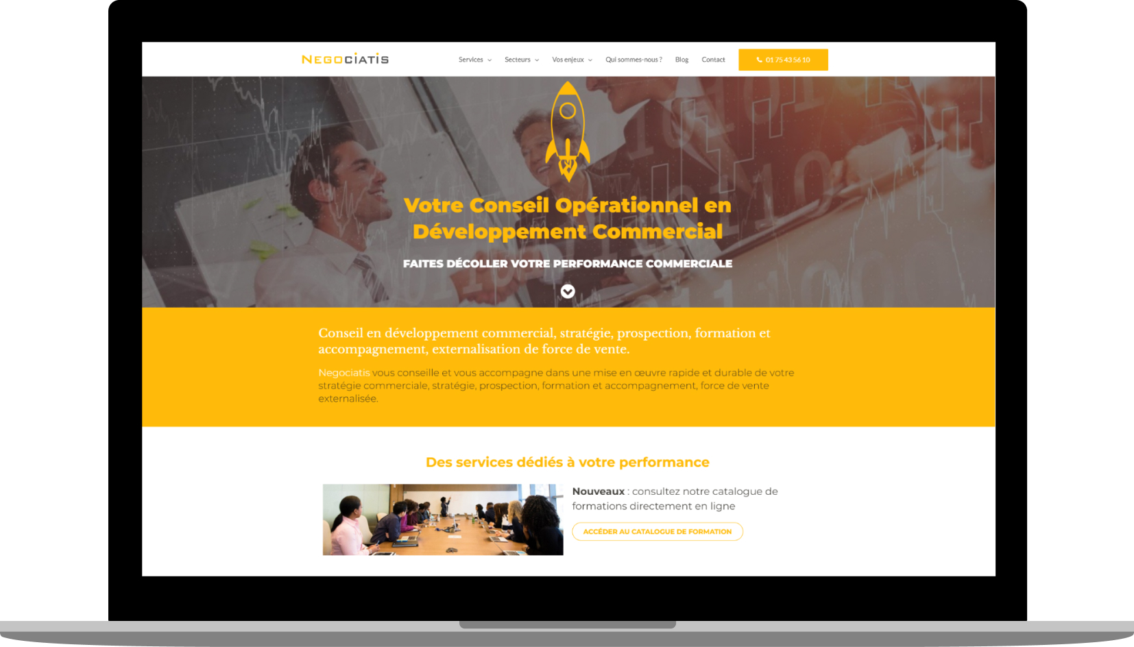 projet-webdesign-negociatis
